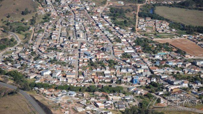Concurso Prefeitura Bom Jardim de Minas: 53 vagas abertas