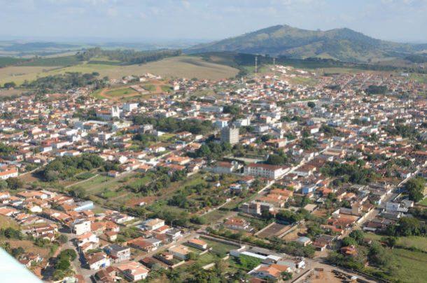 Concurso Prefeitura de Areado (MG): salários de até R$ 4,5 mil