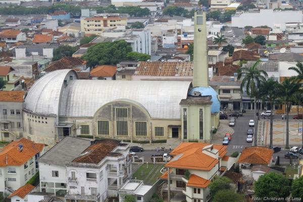 Concurso Prefeitura de Campo Belo: 456 vagas em todos níveis