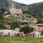Concurso Prefeitura de Itambacuri (MG): 70 vagas