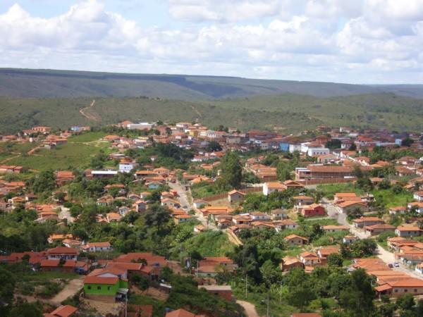 Concurso da Prefeitura de Carbonita (MG): 53 vagas