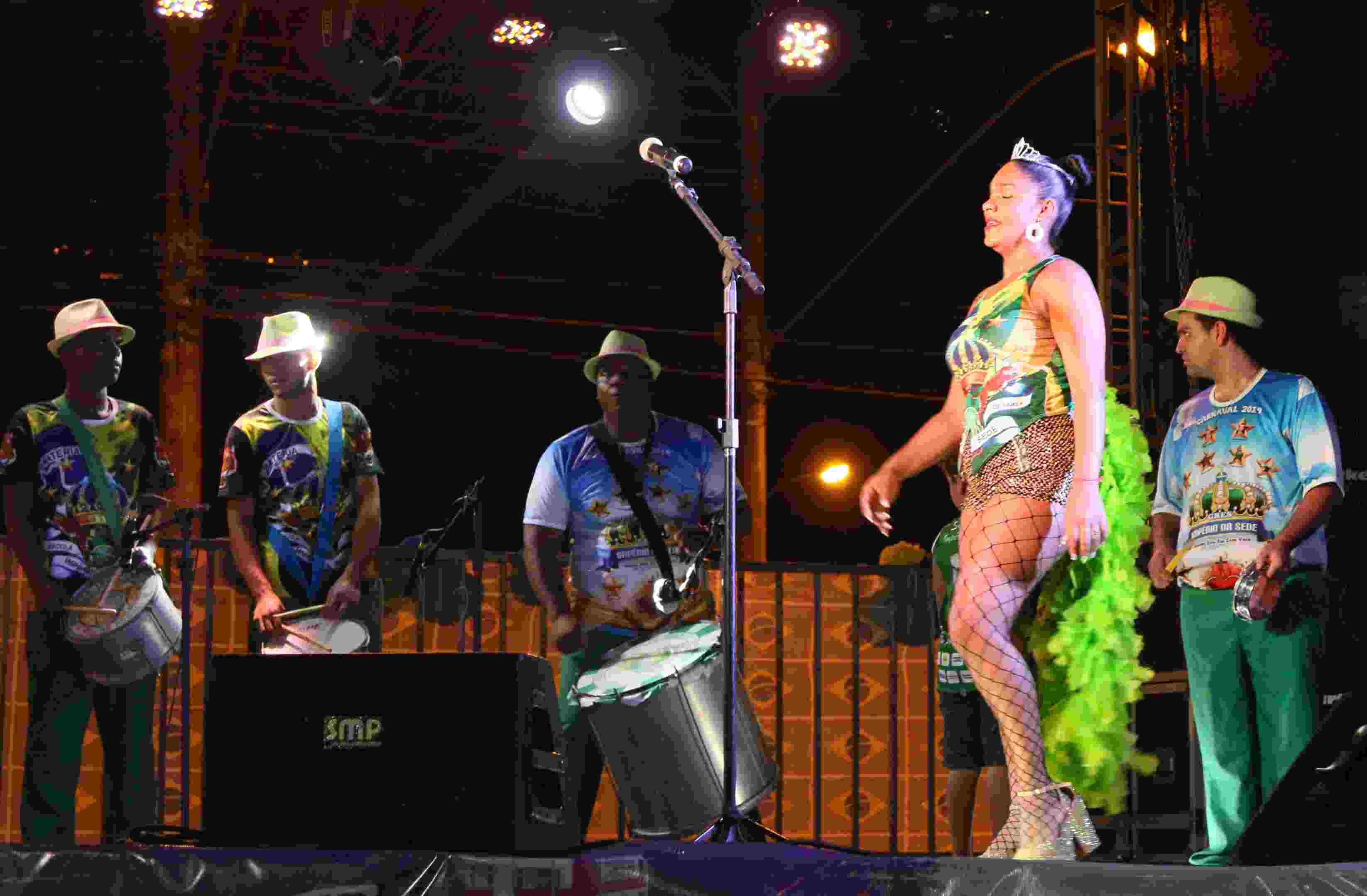 Carnaval em Timóteo: confira programação
