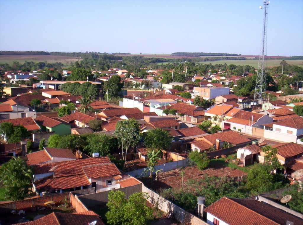 Concurso Prefeitura Pirajuba (MG): salários de até R$ 14 mil