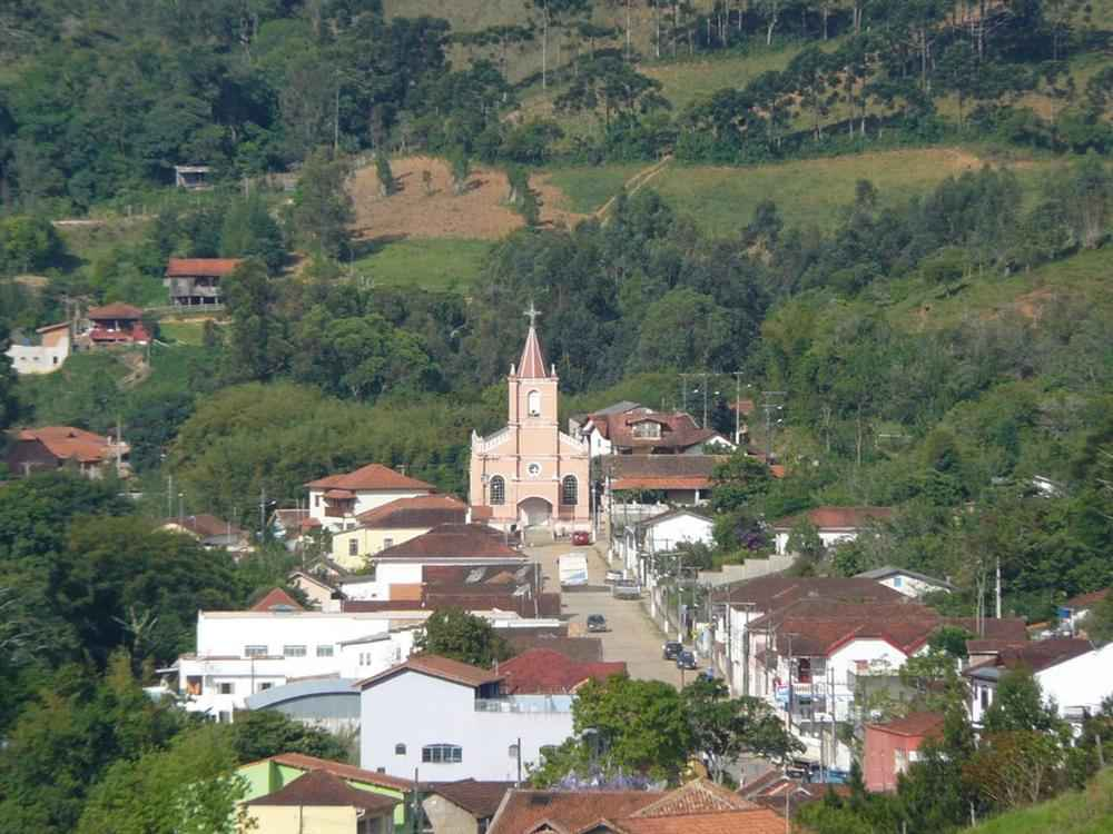 Concurso Prefeitura de Delfim Moreira: salário de até R$ 3 mil