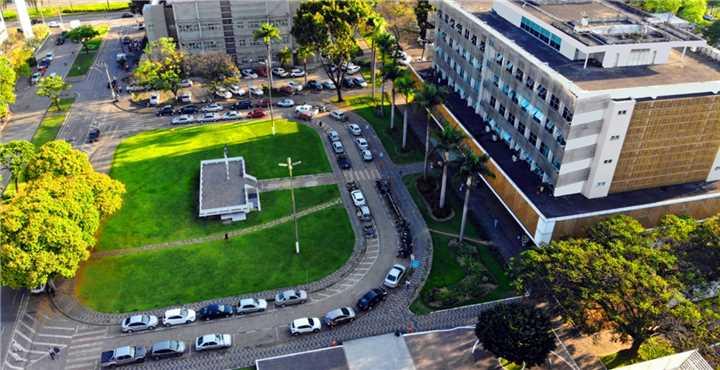 Concurso Prefeitura de Ipatinga: salários de até R$ 4,7 mil