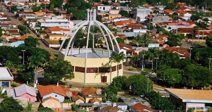 Concurso Prefeitura de Moema (MG) e SAAE: salários de até R$ 2,9 mil