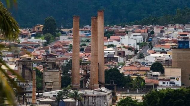 Concurso da Câmara de Itaú de Minas: salário de R$ 2,8 mil