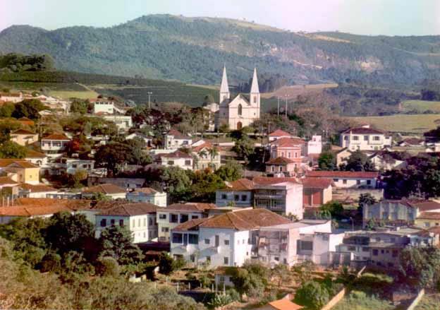 Concurso da Prefeitura de São Sebastião da Bela Vista: 57 vagas
