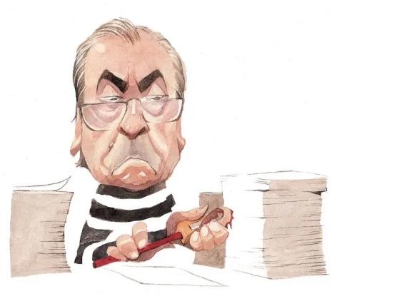 Eduardo Cunha na UTI e time suspende contratos com jogadores