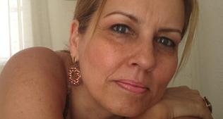 Fátima Protti: psicóloga, terapeuta sexual e de casal