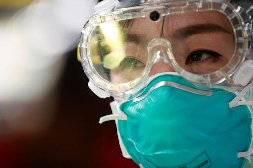 Minas Gerais confirma mais 20 casos em 24 horas