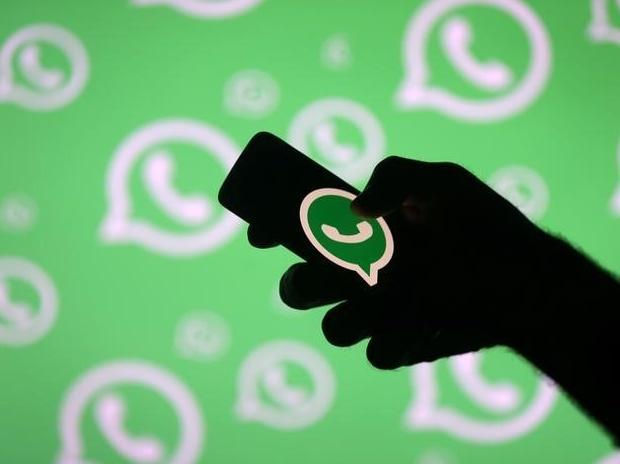 Notícias do dia no WhatsApp: 22 de março. Cadastre!