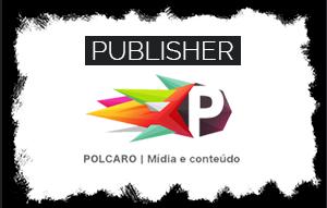 Publisher - Polcaro - Da Redação 2