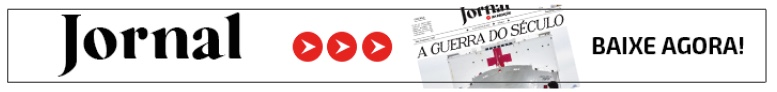 Banner Jornal - Da Redação