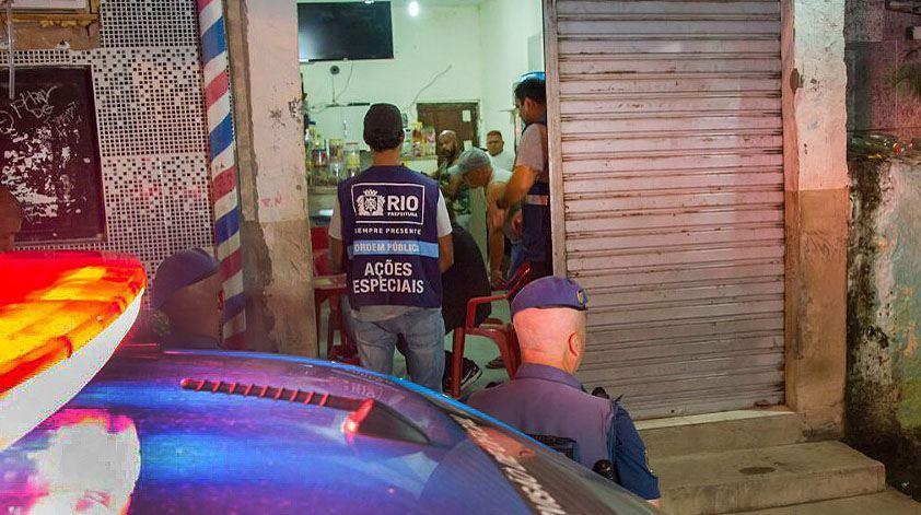 Brasil chega a 553 mortos e mais de 12 mil casos confirmados