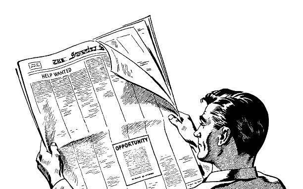 Capas dos jornais do dia: a 'caça' das autoridades aos profissionais de Saúde