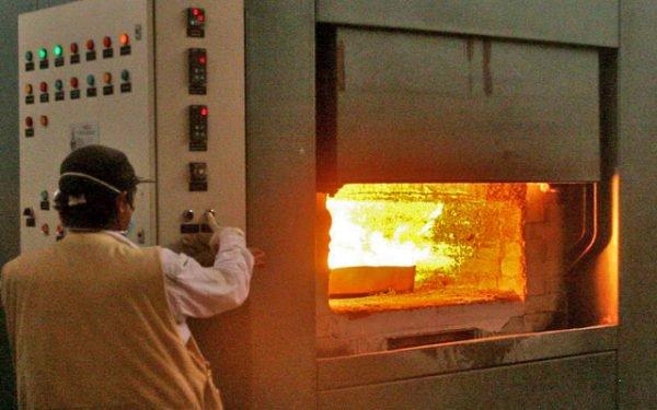 Crematório passa a ser usado para atender demanda