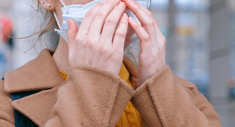 Máscara agora é obrigatória nos comércios de Minas Gerais