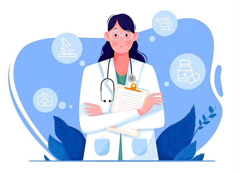 Procura baixa por médicos em concurso e a perda de filiados do MDB