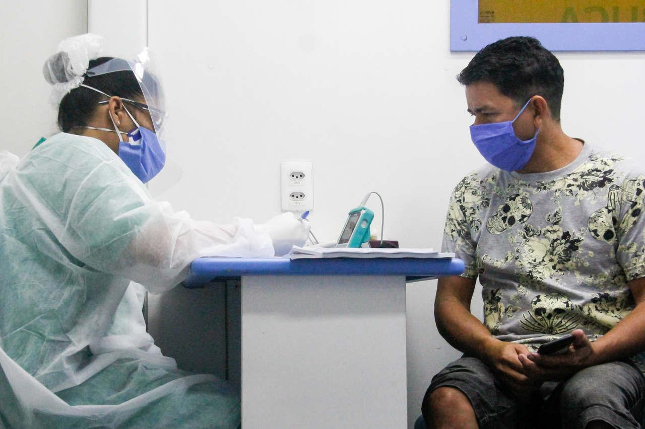 Planos de saúde: mais 6 exames são incluídos em lista obrigatória