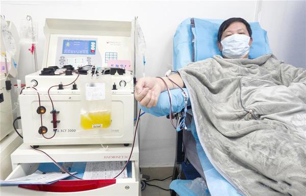 Cidade chinesa que começou pandemia do Coronavírus volta a registrar caso após um mês