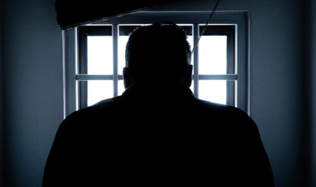 Dono de empresa de respiradores é preso por fraude