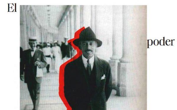 Amizade de Santos Dumont e Maison Cartier: série limitada de relógios do aviador brasileiro