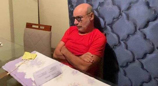 Capa dos jornais de hoje: o desdobramento político da prisão de Queiroz