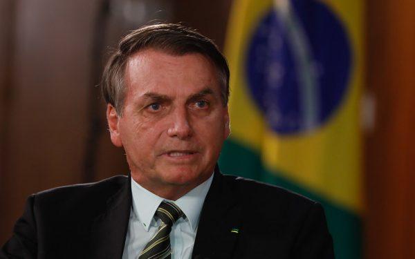 Saída de Moro não barra Polícia Federal ante família Bolsonaro