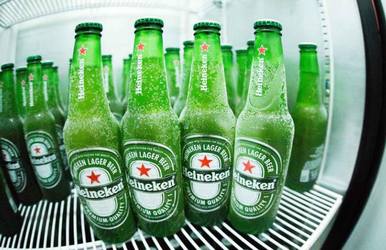 Justiça suspende decreto que proibia venda de bebidas alcoólicas