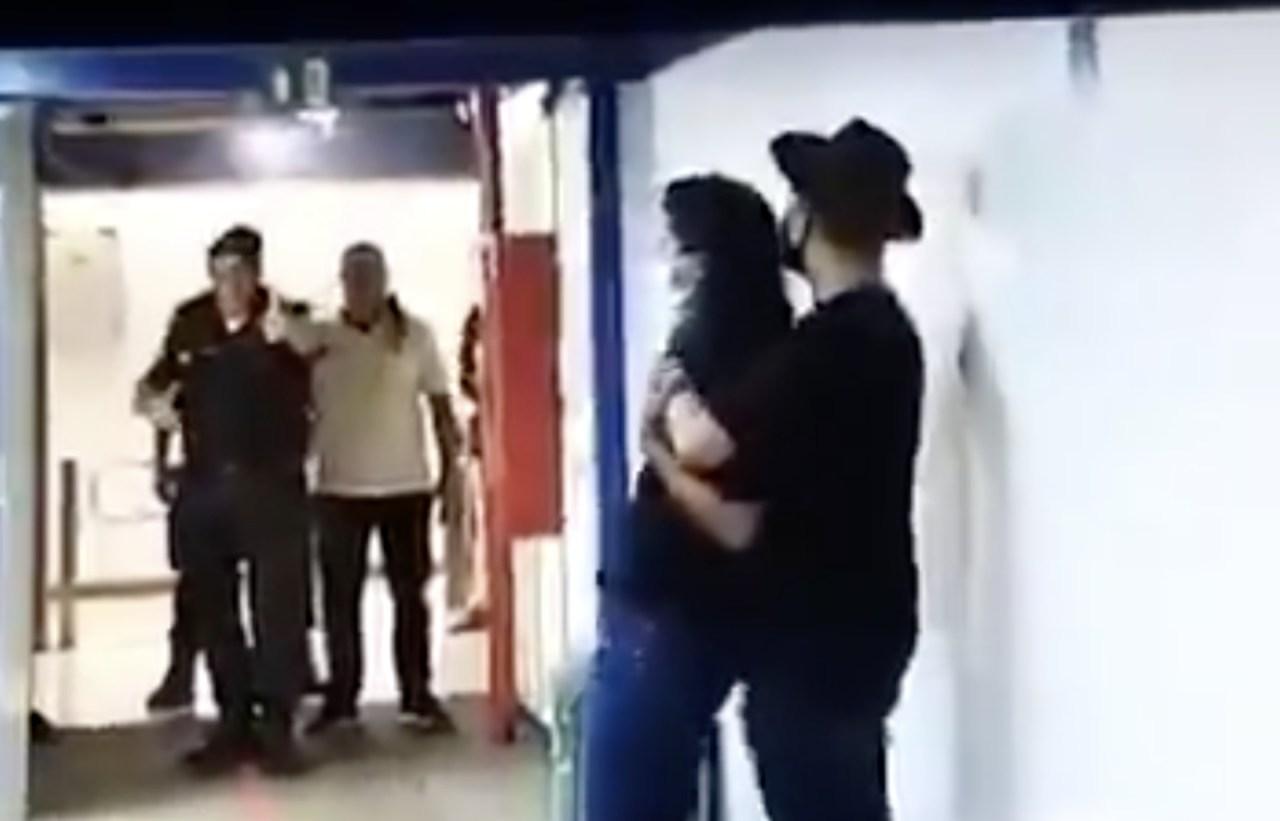 TV Globo diz que ataque a faca não teve conotação política. Veja vídeo