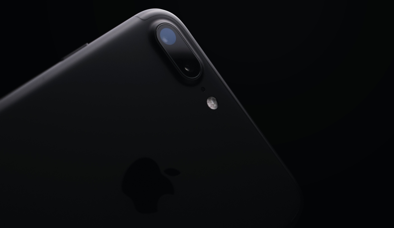 Apple é processada em R$ 10 trilhões por homem que diz ter celular trocado em conserto