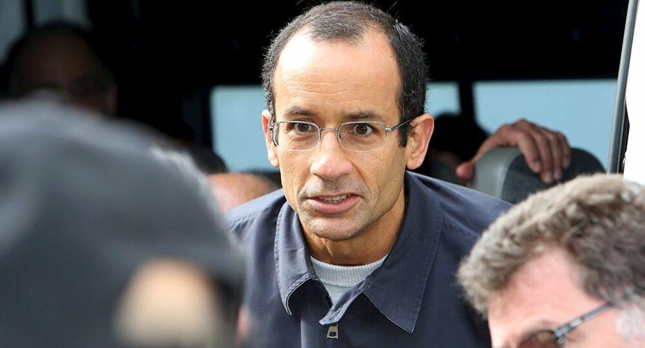 Justiça desbloqueia R$ 143 milhões de bens de Marcelo Odebrecht