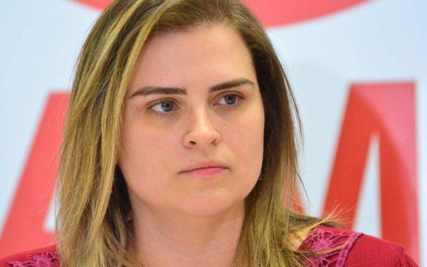 PT perdeu em 11 das 15 disputas de segundo turno