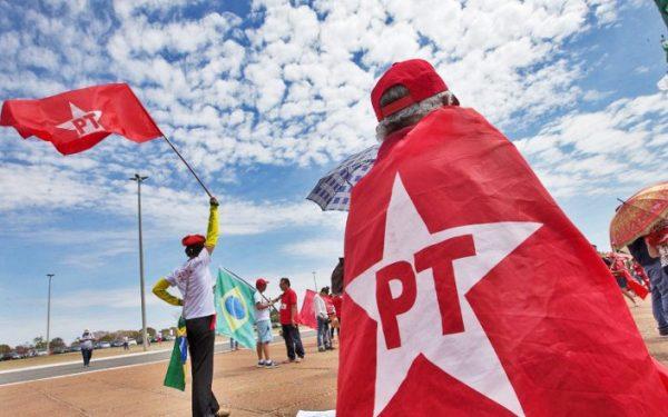Em 35 anos, PT não terá prefeito em capitais