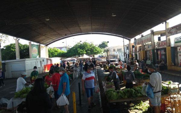 feira livre piumhi